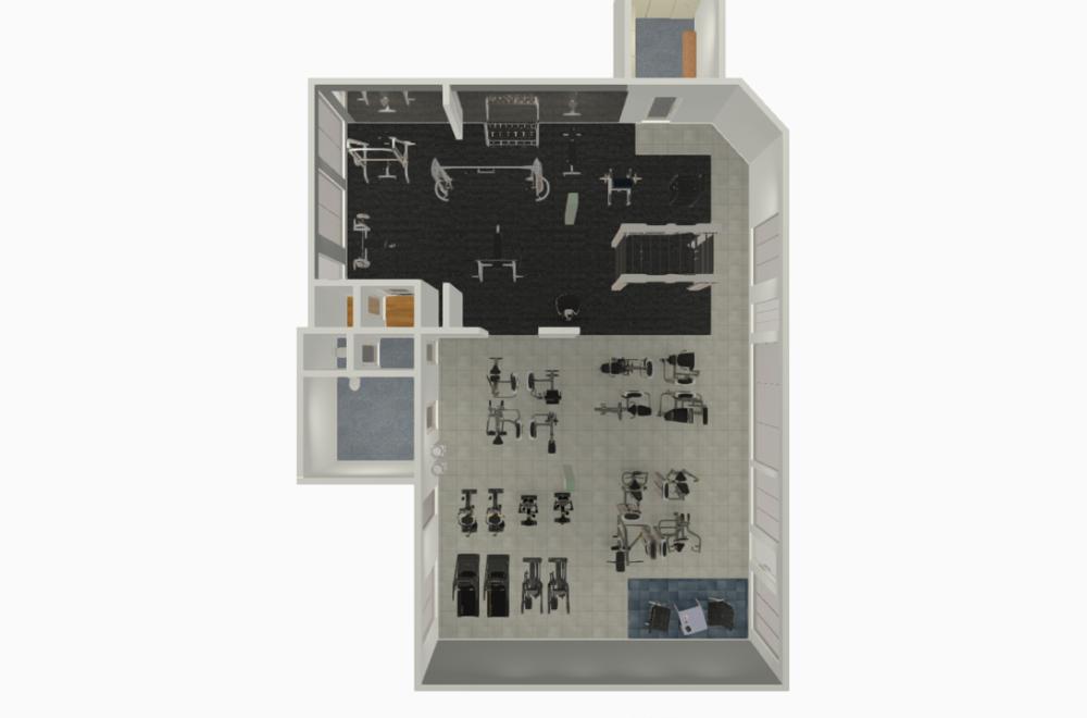 3D Ransbach-Baumbach_2